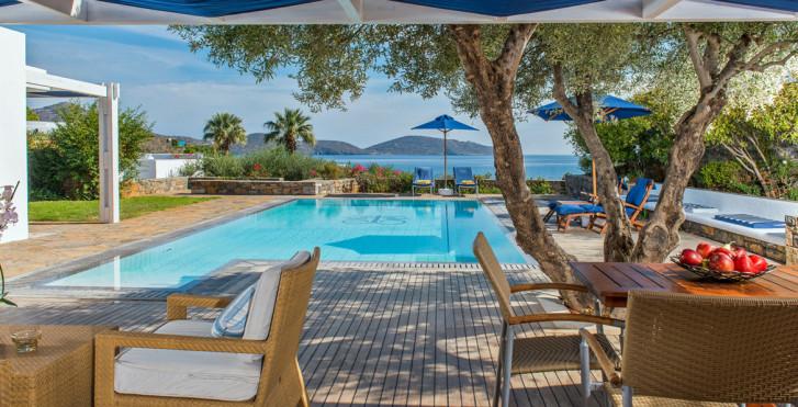 Image 22477151 - Elounda Beach Hotel & Villas