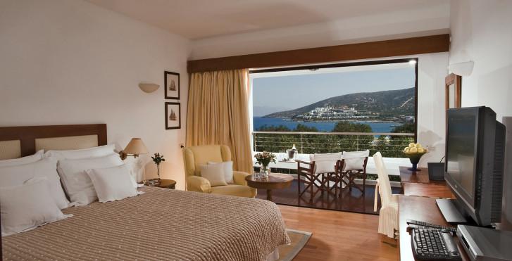 Image 22477165 - Elounda Beach Hotel & Villas
