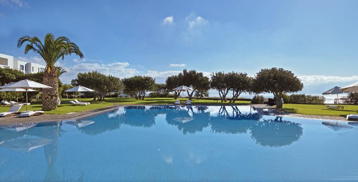 Image 22477149 - Elounda Beach Hotel & Villas