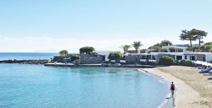 Image 22477157 - Elounda Beach Hotel & Villas