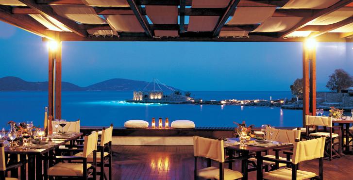 Image 22477170 - Elounda Beach Hotel & Villas