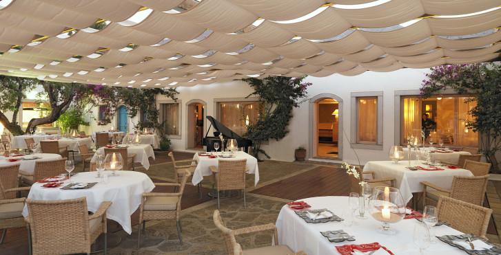 Image 22477172 - Elounda Beach Hotel & Villas