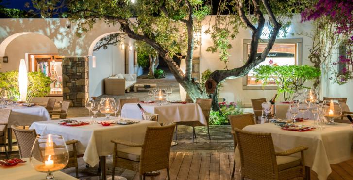 Image 22477153 - Elounda Beach Hotel & Villas