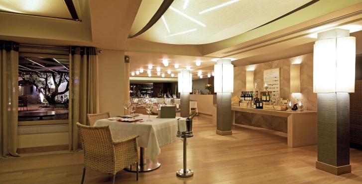 Image 22477159 - Elounda Beach Hotel & Villas