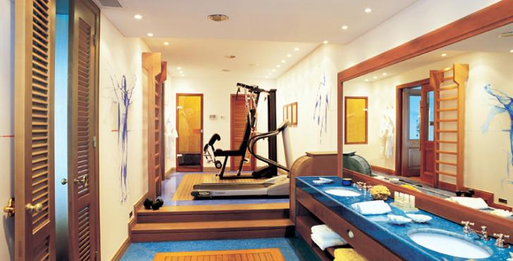 Image 22477163 - Elounda Beach Hotel & Villas