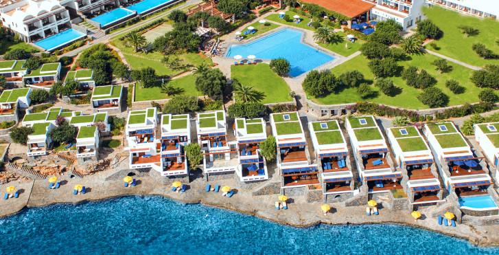 Image 28906875 - Elounda Beach Hotel & Villas