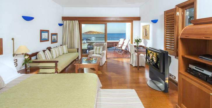 Image 28906877 - Elounda Beach Hotel & Villas