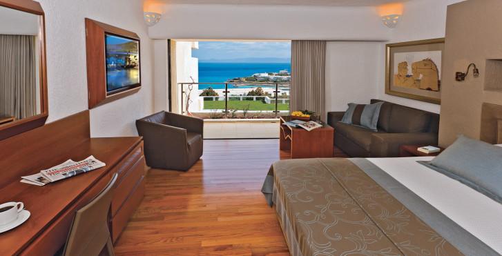 Image 26640745 - Porto Elounda Golf & Spa Resort