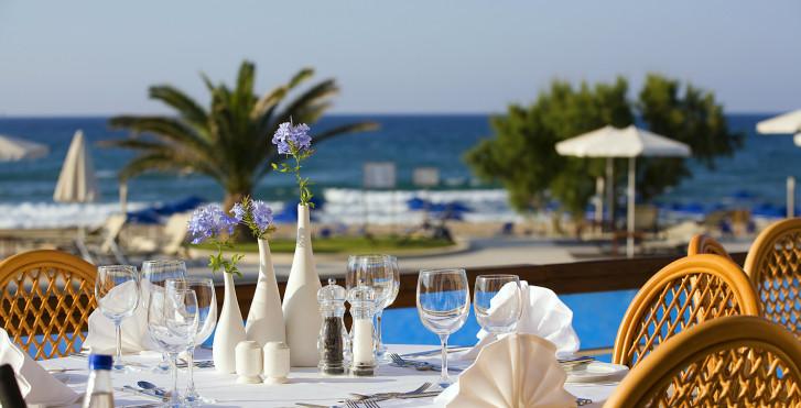 Bild 13023481 - Pilot Beach Resort