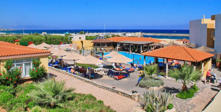 Image 25066325 - Kalia Beach Hotel