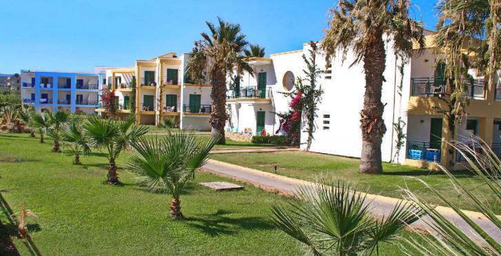 Image 25066328 - Kalia Beach Hotel