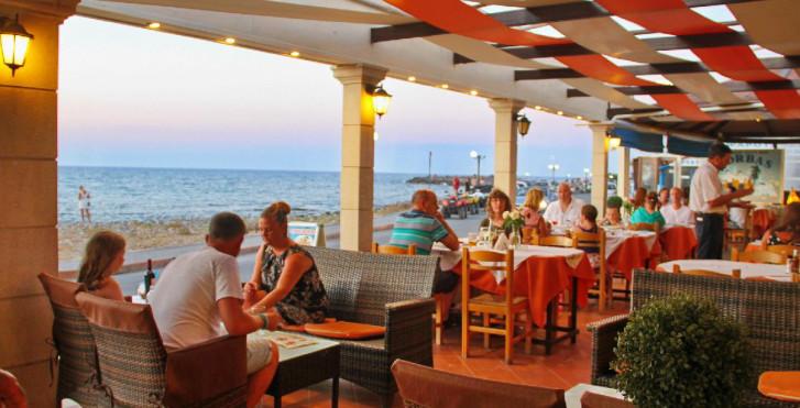Image 25066331 - Kalia Beach Hotel