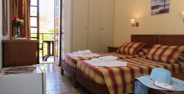 Image 25066334 - Kalia Beach Hotel