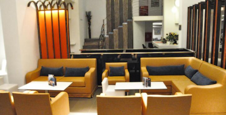 Bild 24236709 - Astron Hotel Ierapetra