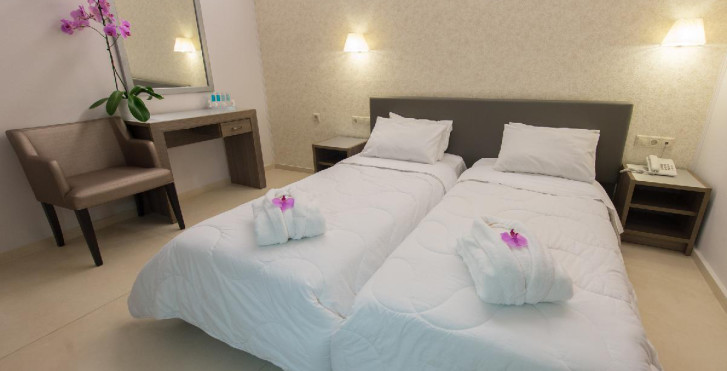 Bild 24236713 - Astron Hotel Ierapetra