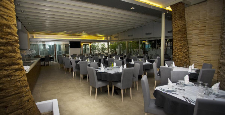 Bild 24236717 - Astron Hotel Ierapetra
