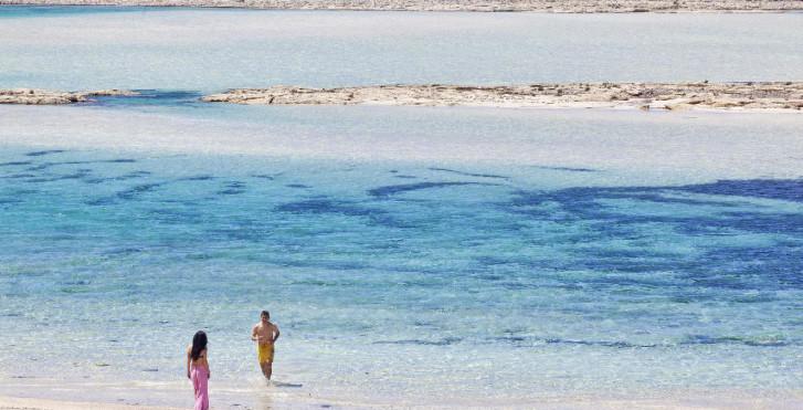 Bild 23788417 - Chryssana Beach Hotel