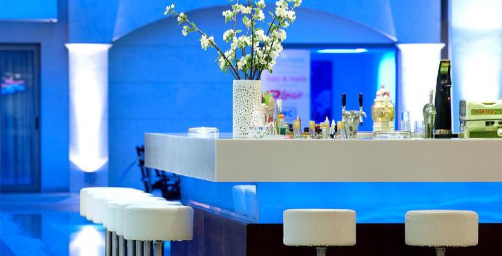 Image 24800550 - Albatros Hotel