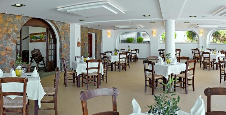 Bild 15558567 - Alexander Beach Hotel