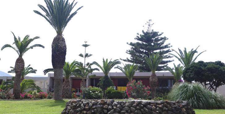 Bild 13661403 - Dessole Malia Beach Hotel