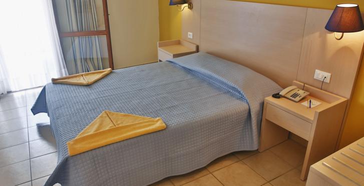 Bild 13661423 - Dessole Malia Beach Hotel