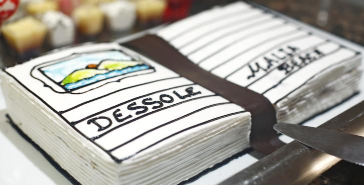 Bild 13661513 - Dessole Malia Beach Hotel