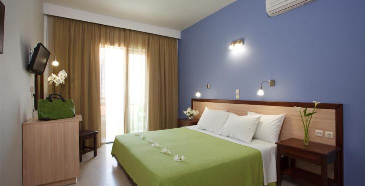 Flug Und Hotel Sofia