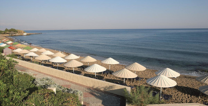 Image 7287177 - Creta Royal