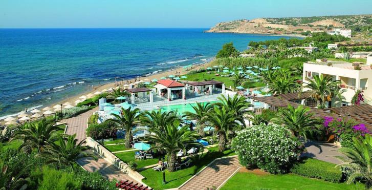 Image 7287175 - Creta Royal