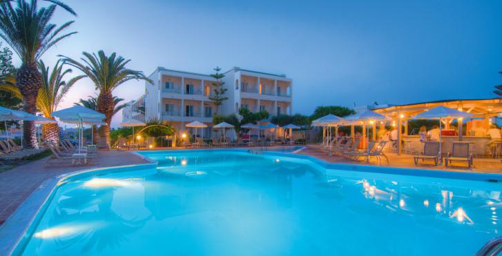 Image 23957164 - Solimar Dias Hotel