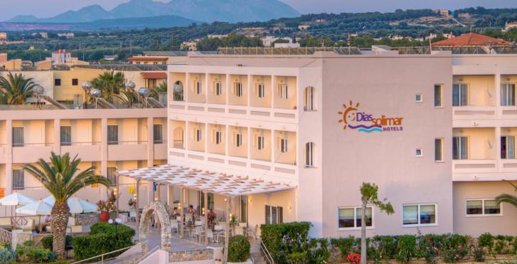 Image 7530214 - Solimar Dias Hotel