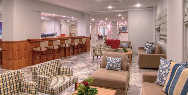 Image 7530208 - Solimar Dias Hotel