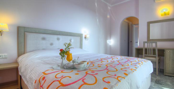 Image 23957156 - Solimar Dias Hotel