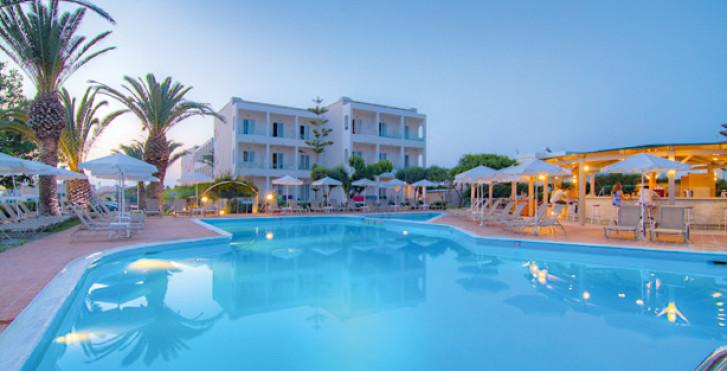 Image 23957154 - Solimar Dias Hotel