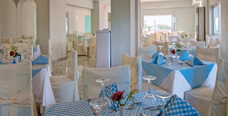 Image 7530210 - Solimar Dias Hotel