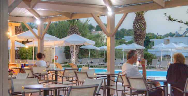 Image 23957162 - Solimar Dias Hotel