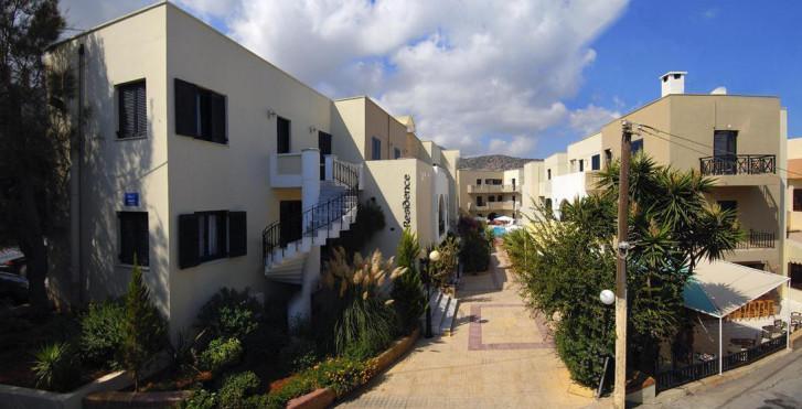 Bild 24855083 - Residence Villas