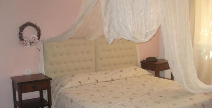 Bild 24855085 - Residence Villas