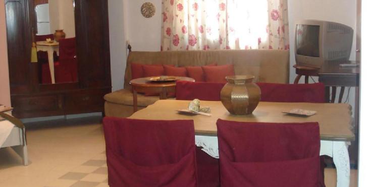 Bild 24855089 - Residence Villas