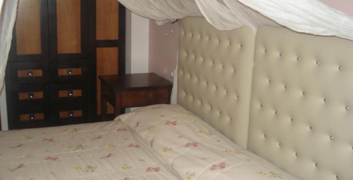 Bild 24855095 - Residence Villas