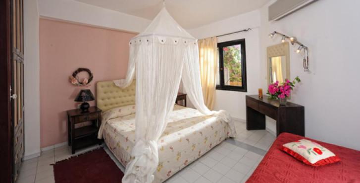 Bild 24855091 - Residence Villas