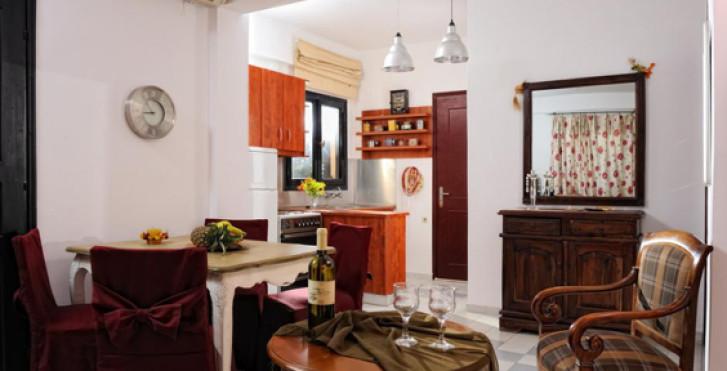 Bild 24855101 - Residence Villas