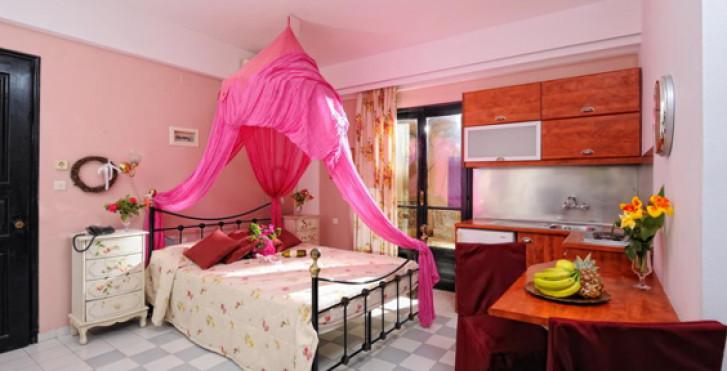Bild 24855093 - Residence Villas