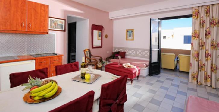 Bild 24855099 - Residence Villas