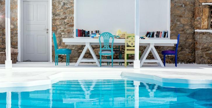 Image 11999009 - Pietra E Mare Beach Hotel