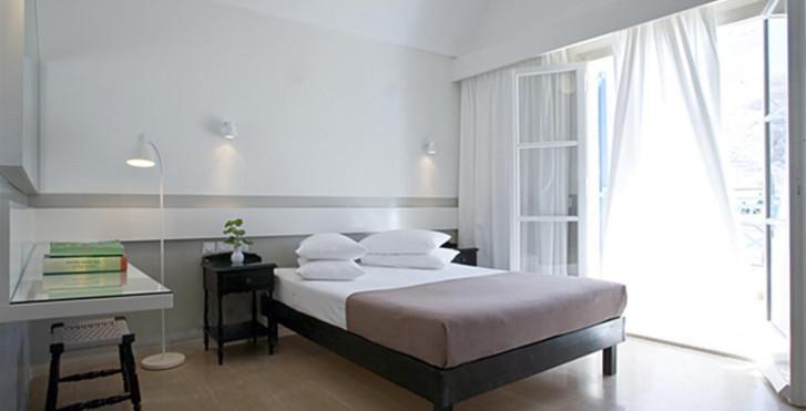 Image 7337670 - Kamari Beach Hotel
