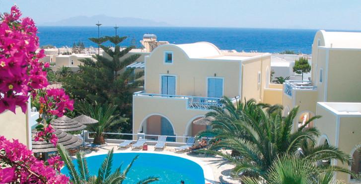 Bild 23178373 - Hotel Zephyros