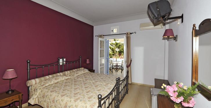 Bild 23178384 - Hotel Zephyros