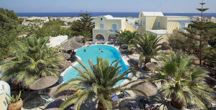 Bild 23178397 - Hotel Zephyros