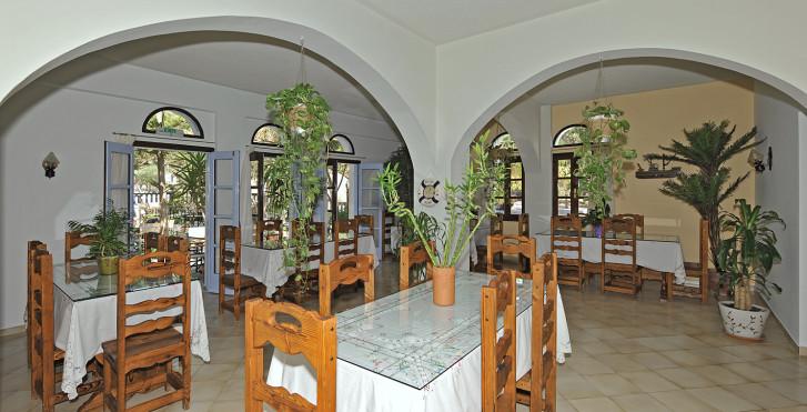 Bild 23178402 - Hotel Zephyros
